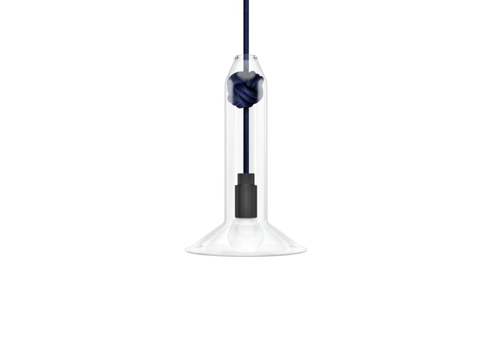 https://res.cloudinary.com/clippings/image/upload/t_big/dpr_auto,f_auto,w_auto/v1503511594/products/knot-narrow-pendant-light-vitamin-clippings-9386101.jpg