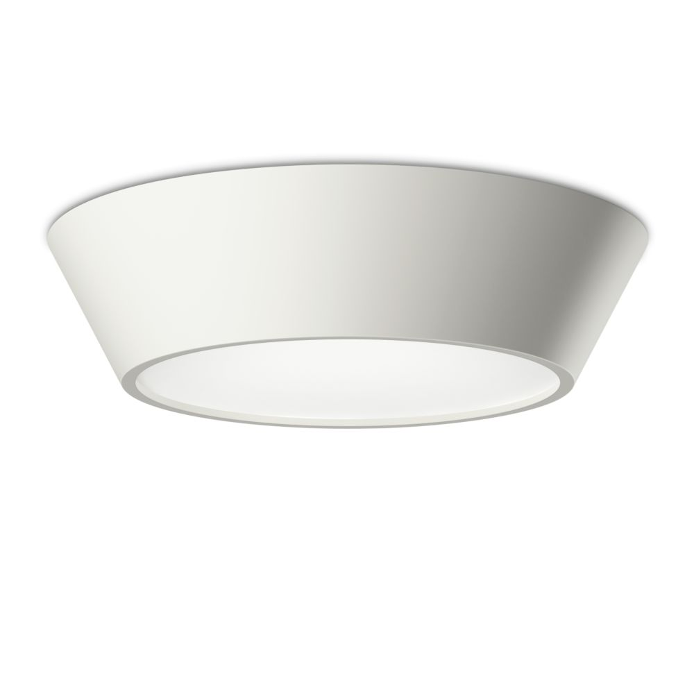 Plus Symmetrical 0615 Ceiling Light by Vibia