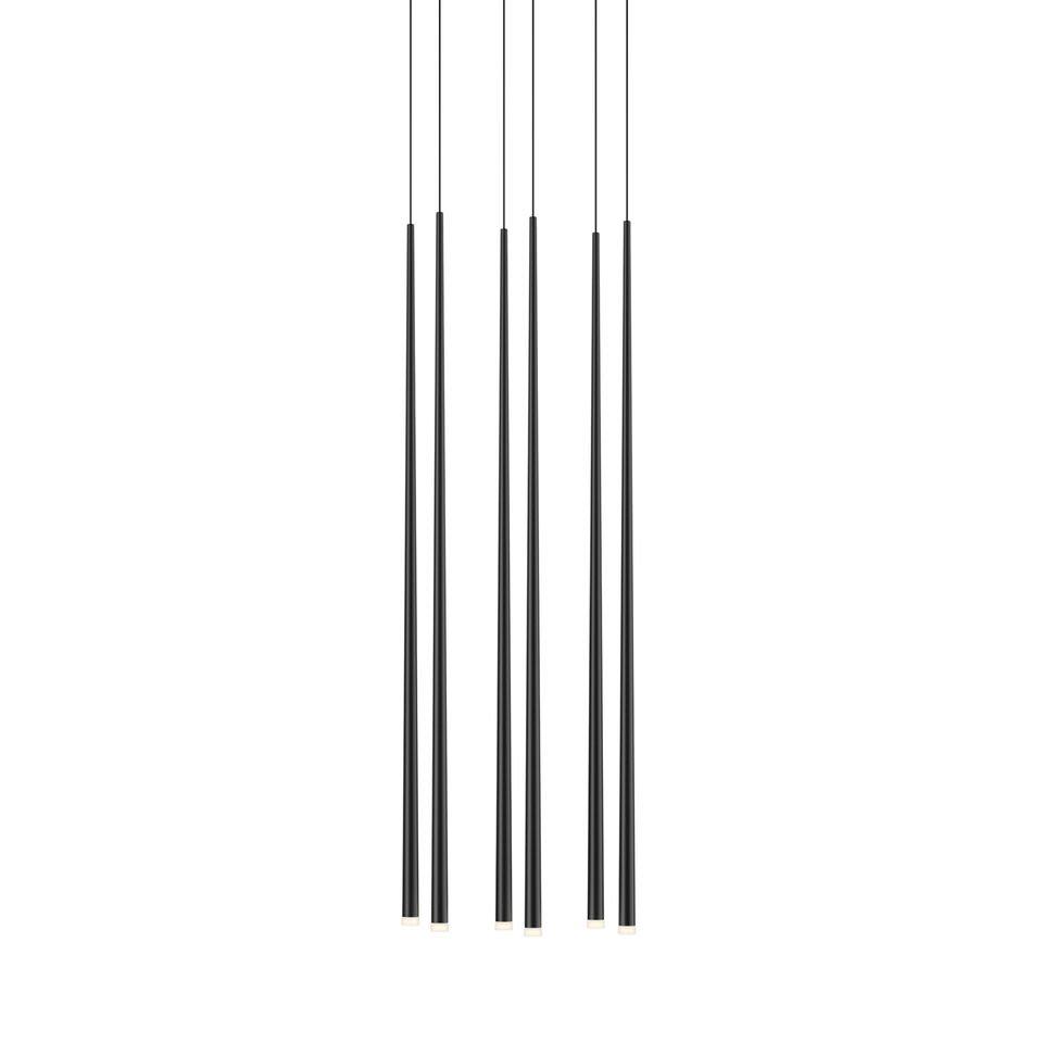 https://res.cloudinary.com/clippings/image/upload/t_big/dpr_auto,f_auto,w_auto/v1503569316/products/slim-0933-pendant-light-vibia-jordi-vilardell-clippings-9386531.jpg