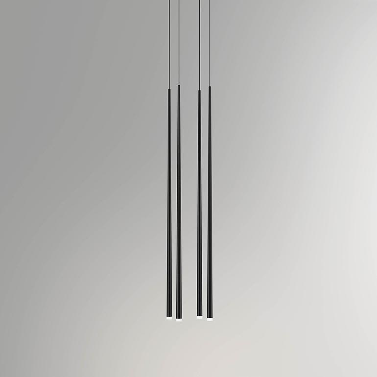 https://res.cloudinary.com/clippings/image/upload/t_big/dpr_auto,f_auto,w_auto/v1503569436/products/slim-0931-pendant-light-vibia-jordi-vilardell-clippings-9386551.jpg