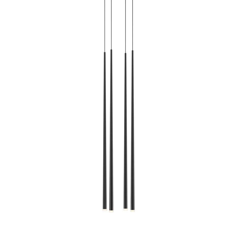 https://res.cloudinary.com/clippings/image/upload/t_big/dpr_auto,f_auto,w_auto/v1503569436/products/slim-0931-pendant-light-vibia-jordi-vilardell-clippings-9386571.jpg