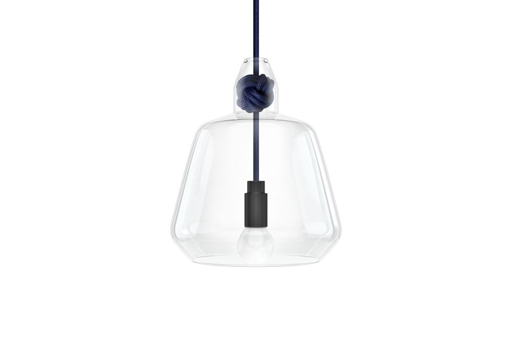https://res.cloudinary.com/clippings/image/upload/t_big/dpr_auto,f_auto,w_auto/v1503570040/products/knot-wide-pendant-light-vitamin-clippings-9386661.jpg