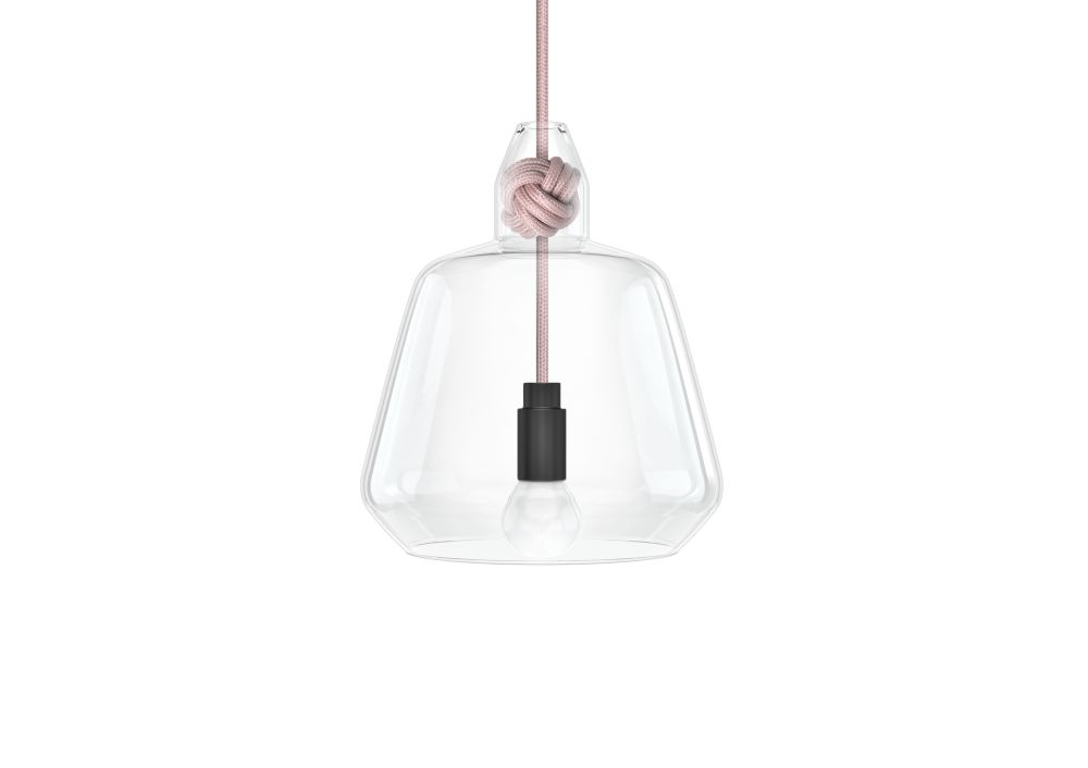 https://res.cloudinary.com/clippings/image/upload/t_big/dpr_auto,f_auto,w_auto/v1503570040/products/knot-wide-pendant-light-vitamin-clippings-9386681.jpg