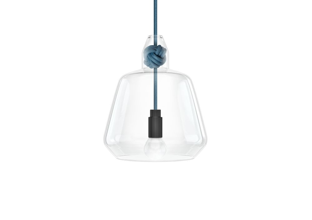 https://res.cloudinary.com/clippings/image/upload/t_big/dpr_auto,f_auto,w_auto/v1503570040/products/knot-wide-pendant-light-vitamin-clippings-9386691.jpg