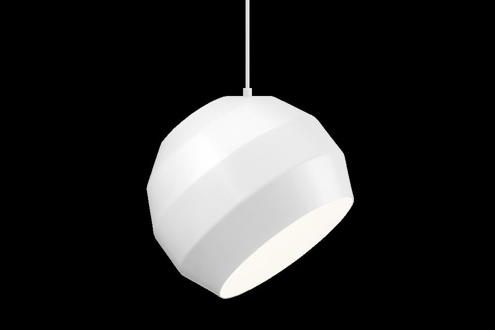 Blue,Vitamin,Pendant Lights,ceiling,ceiling fixture,lamp,lampshade,light,light fixture,lighting,lighting accessory,white