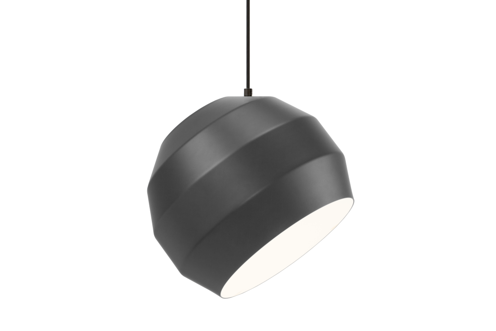 https://res.cloudinary.com/clippings/image/upload/t_big/dpr_auto,f_auto,w_auto/v1503572260/products/pitch-pendant-light-vitamin-clippings-9386951.png