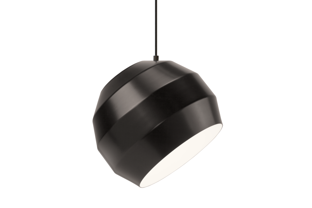 https://res.cloudinary.com/clippings/image/upload/t_big/dpr_auto,f_auto,w_auto/v1503572264/products/pitch-pendant-light-vitamin-clippings-9386971.png