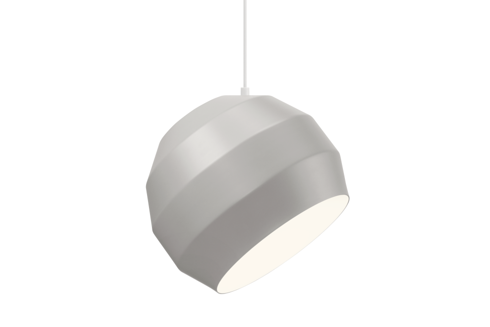 https://res.cloudinary.com/clippings/image/upload/t_big/dpr_auto,f_auto,w_auto/v1503572264/products/pitch-pendant-light-vitamin-clippings-9386981.png