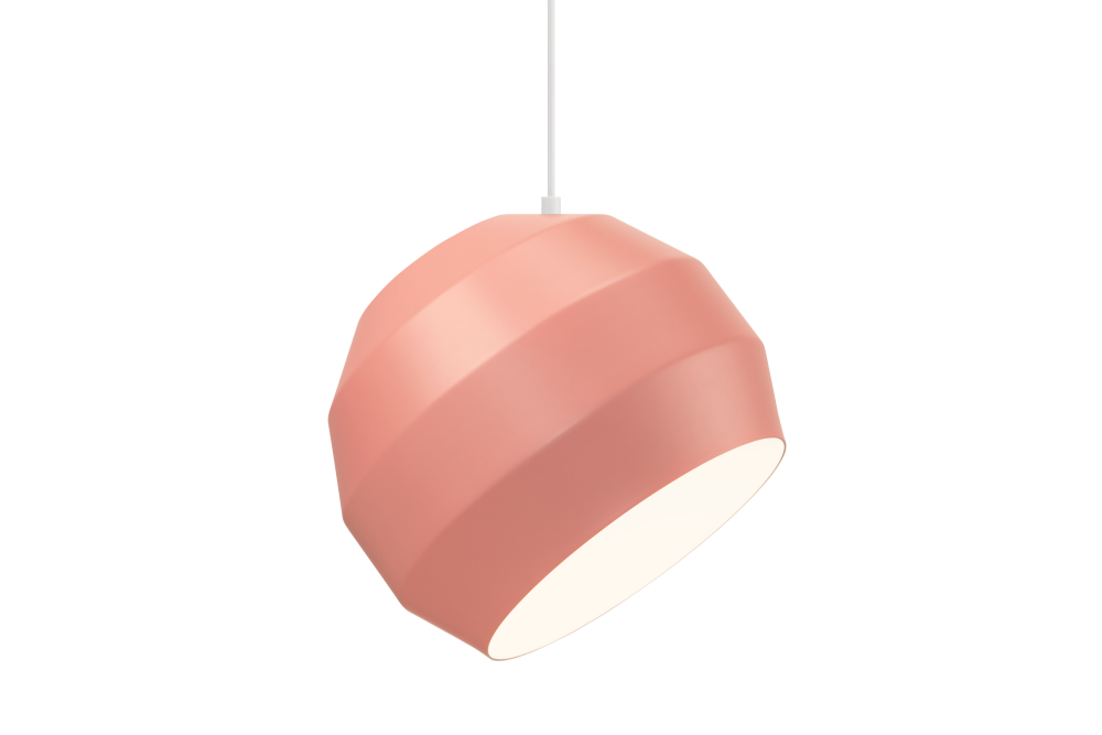 https://res.cloudinary.com/clippings/image/upload/t_big/dpr_auto,f_auto,w_auto/v1503572265/products/pitch-pendant-light-vitamin-clippings-9387031.png
