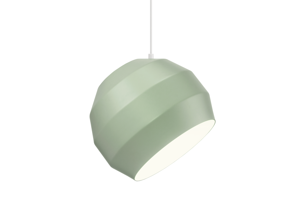 https://res.cloudinary.com/clippings/image/upload/t_big/dpr_auto,f_auto,w_auto/v1503572267/products/pitch-pendant-light-vitamin-clippings-9386991.png