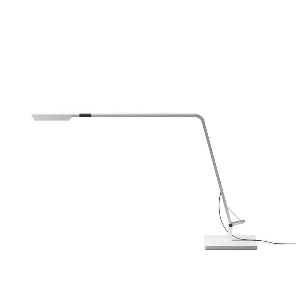 https://res.cloudinary.com/clippings/image/upload/t_big/dpr_auto,f_auto,w_auto/v1503572525/products/flex-table-lamp-vibia-ramos-bassols-clippings-9387151.jpg