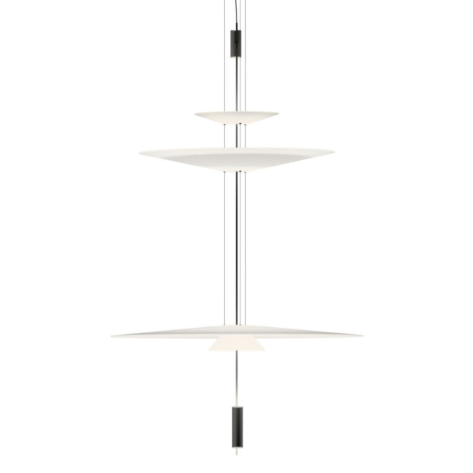 https://res.cloudinary.com/clippings/image/upload/t_big/dpr_auto,f_auto,w_auto/v1503639130/products/flamingo-1560-pendant-light-vibia-antoni-arola-clippings-9388721.jpg