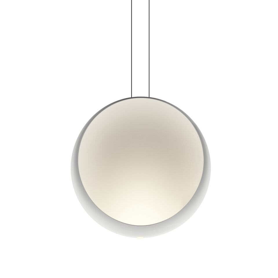 https://res.cloudinary.com/clippings/image/upload/t_big/dpr_auto,f_auto,w_auto/v1503906186/products/cosmos-2502-pendant-light-vibia-lievore-altherr-molina-clippings-9390451.jpg
