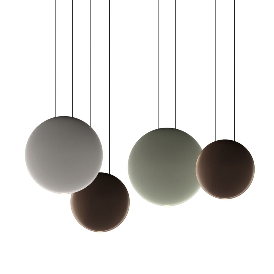 https://res.cloudinary.com/clippings/image/upload/t_big/dpr_auto,f_auto,w_auto/v1503906797/products/cosmos-2515-pendant-light-vibia-lievore-altherr-molina-clippings-9390541.jpg