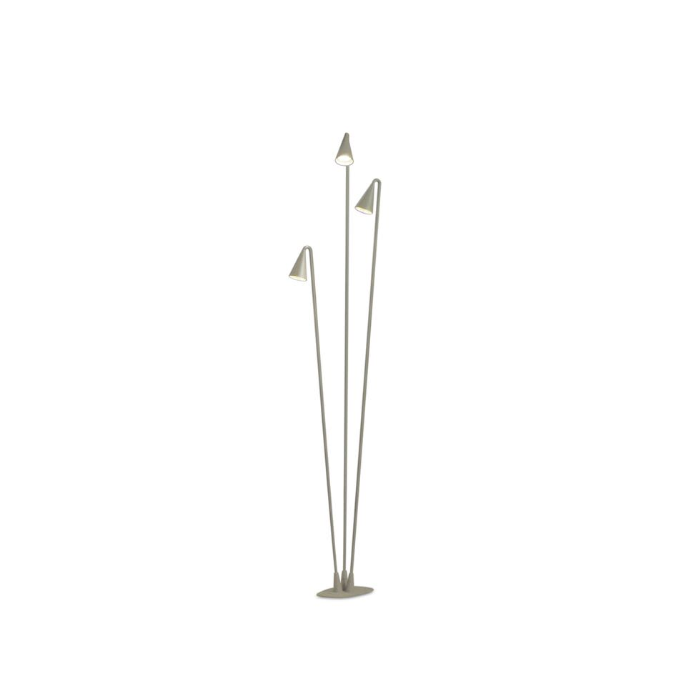 https://res.cloudinary.com/clippings/image/upload/t_big/dpr_auto,f_auto,w_auto/v1503990148/products/brisa-4635-outdoor-lamp-vibia-lievore-altherr-molina-clippings-9393331.jpg