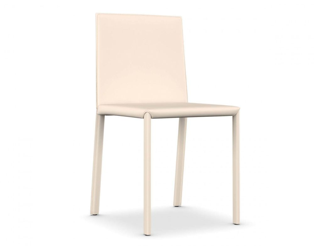 https://res.cloudinary.com/clippings/image/upload/t_big/dpr_auto,f_auto,w_auto/v1503990241/products/slim-chair-cuoietto-501-kristalia-bluezone-clippings-9323551.jpg