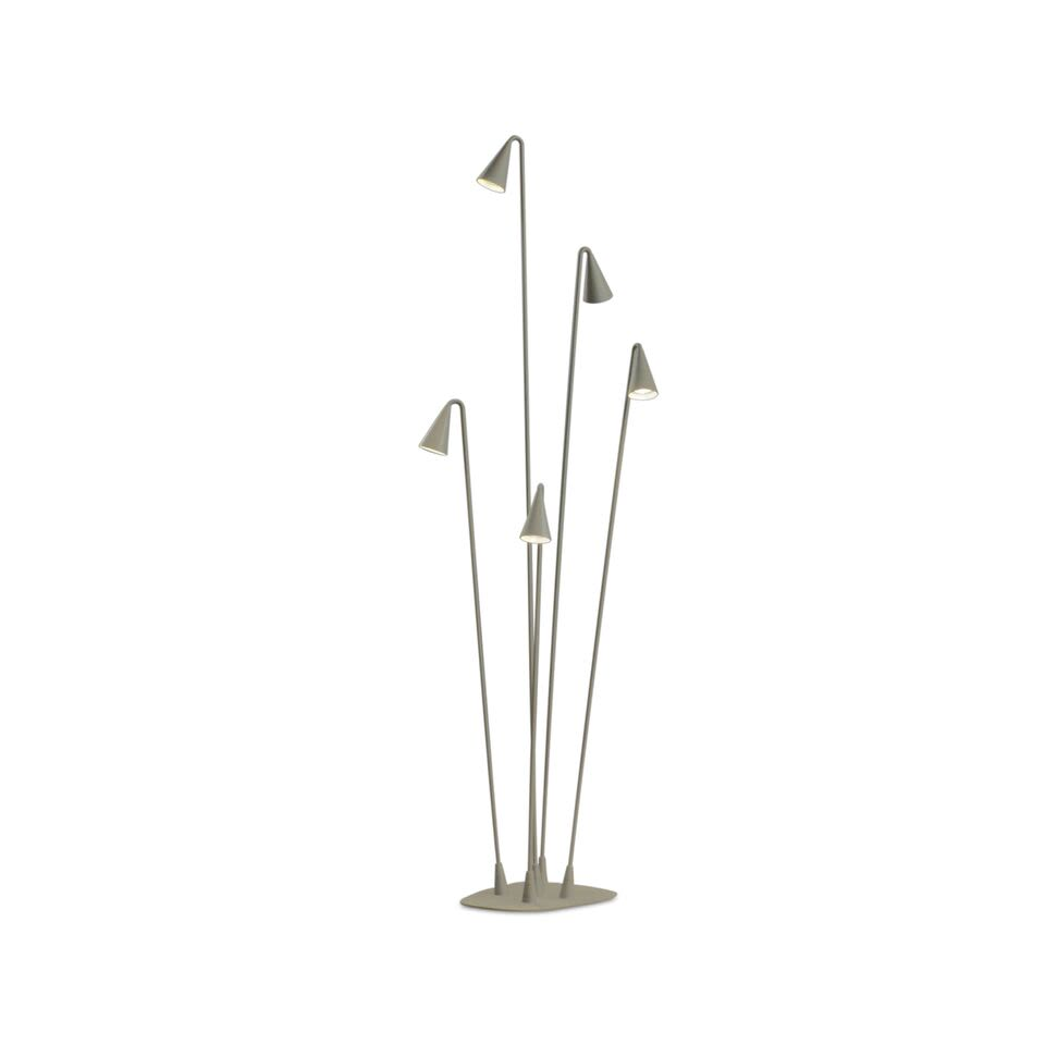 https://res.cloudinary.com/clippings/image/upload/t_big/dpr_auto,f_auto,w_auto/v1503990466/products/brisa-4640-outdoor-lamp-vibia-lievore-altherr-molina-clippings-9393401.jpg