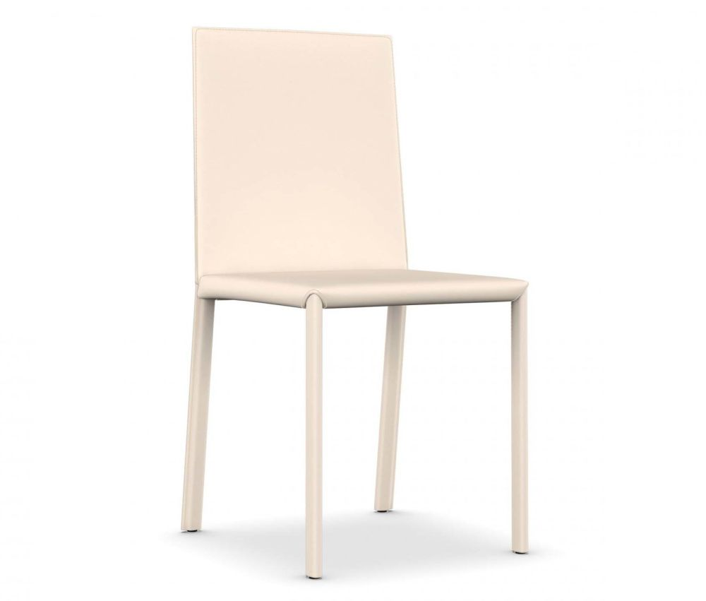 https://res.cloudinary.com/clippings/image/upload/t_big/dpr_auto,f_auto,w_auto/v1503990476/products/slim-chair-with-high-back-cuoietto-501-kristalia-bluezone-clippings-9323421.jpg