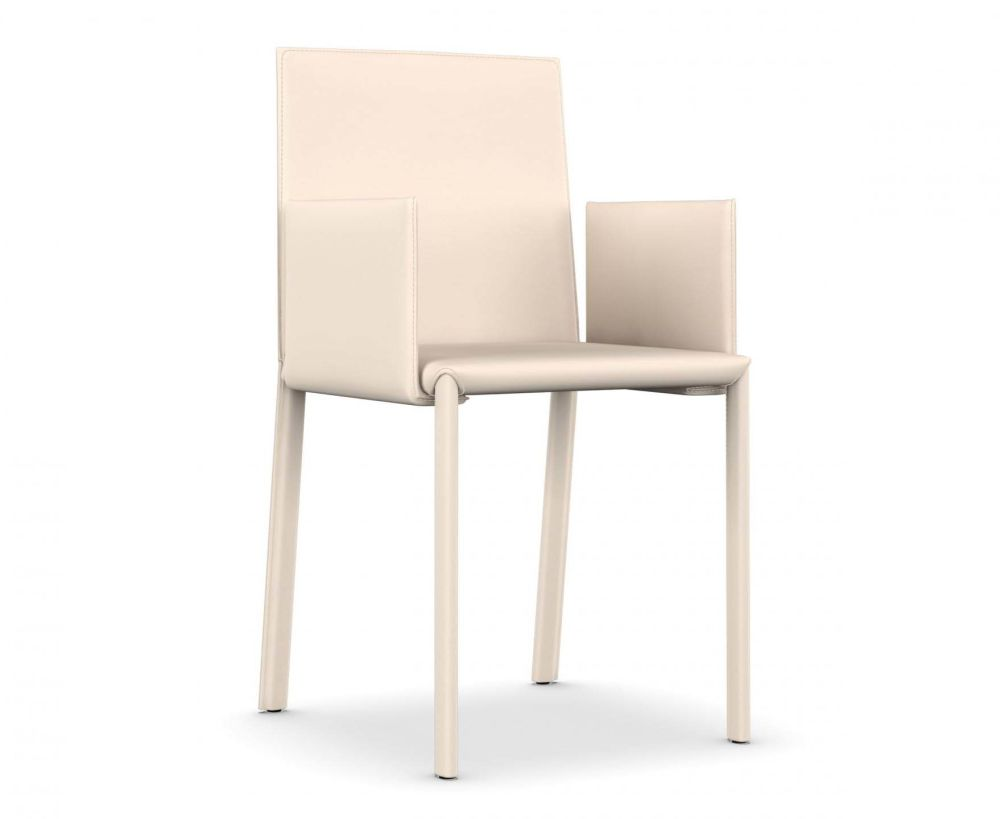 Cuoietto 500,Kristalia,Seating,auto part,beige,chair,furniture