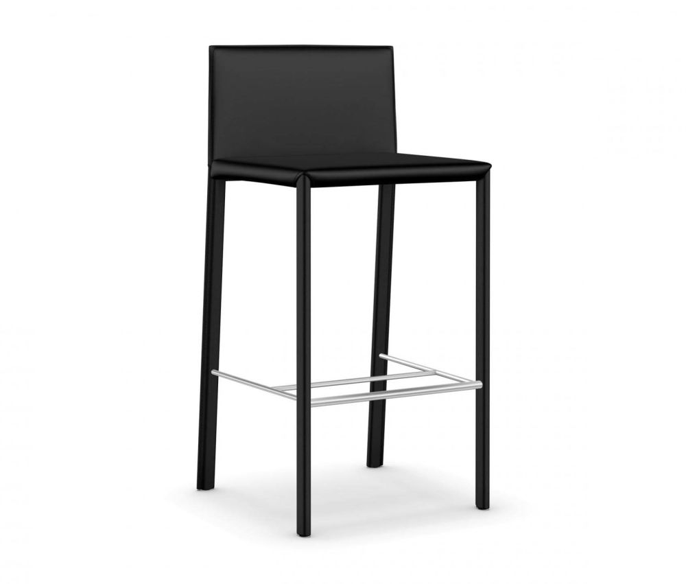 https://res.cloudinary.com/clippings/image/upload/t_big/dpr_auto,f_auto,w_auto/v1503991507/products/slim-stool-kristalia-bluezone-clippings-9393601.jpg