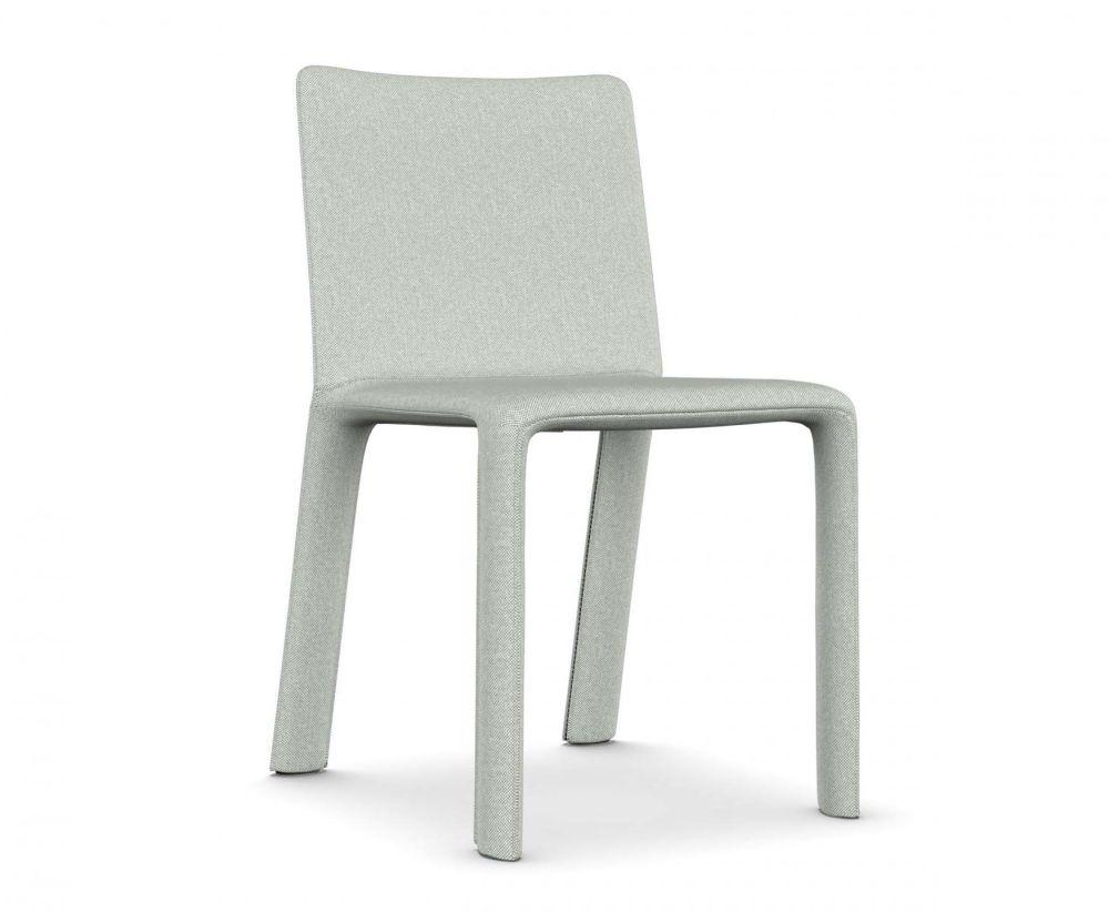 https://res.cloudinary.com/clippings/image/upload/t_big/dpr_auto,f_auto,w_auto/v1504000272/products/joko-chair-a7243-field-132-grey-kristalia-bartoli-design-clippings-9321541.jpg