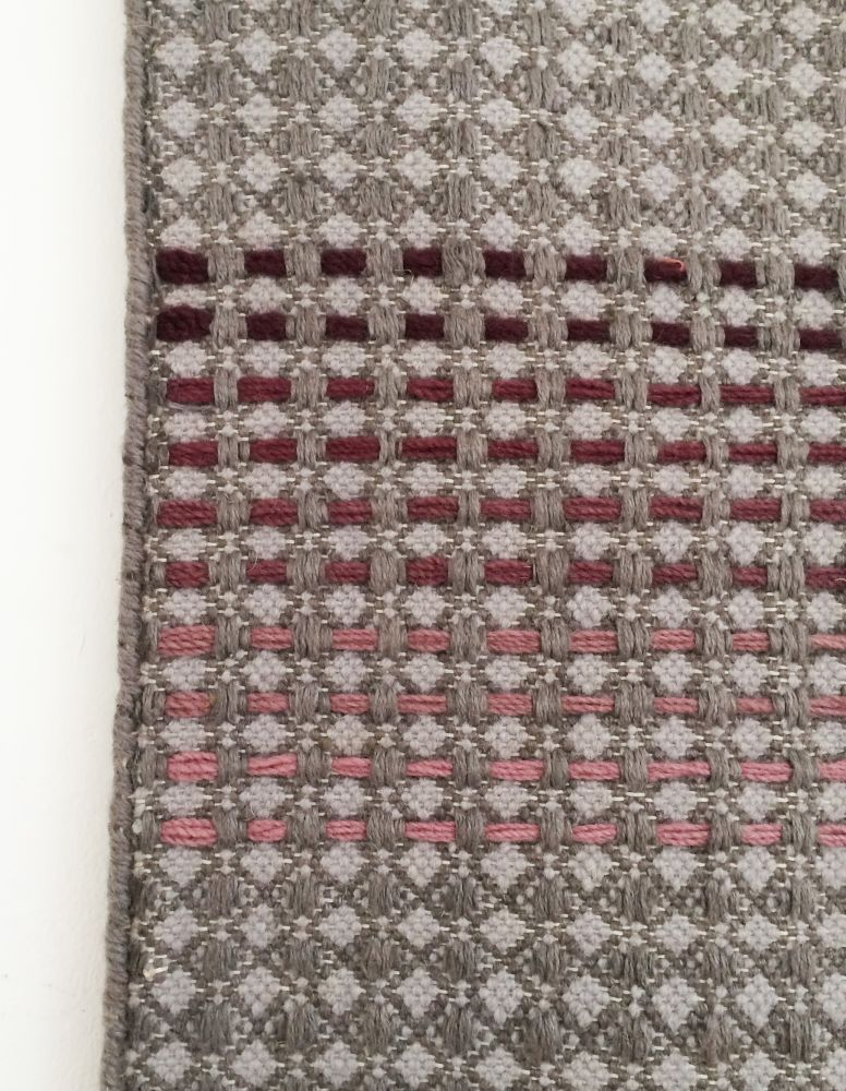 beige,brown,pattern,textile,wool,woven fabric