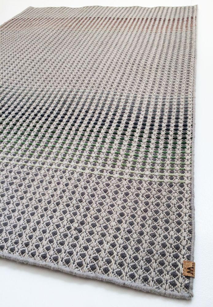 120 x 180cm,WAFFLE DESIGN ,Rugs,auto part,mat
