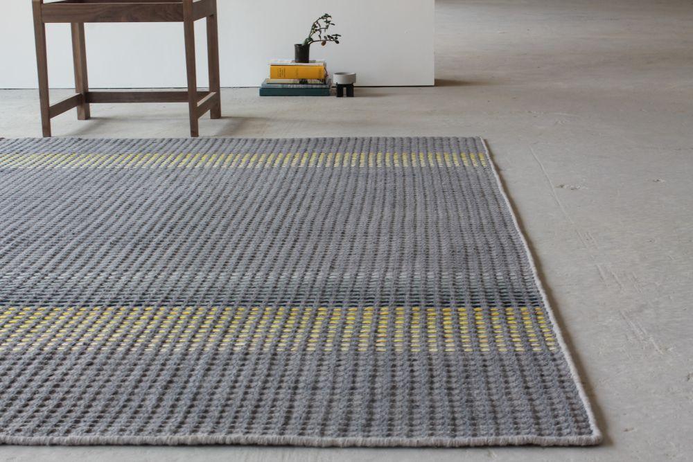 75 x 230,WAFFLE DESIGN ,Rugs,beige,floor,flooring,mat,rectangle,tile