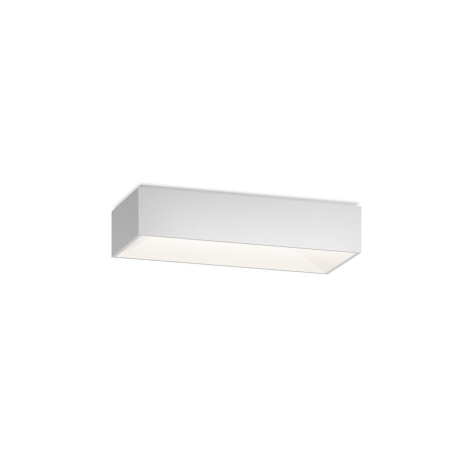 Gloss white lacquer,Vibia,Ceiling Lights,ceiling,lighting,rectangle