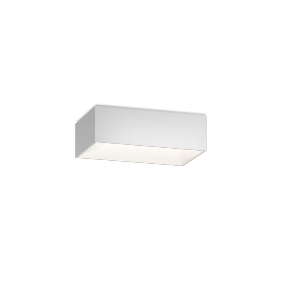Link 5376 Ceiling Light by Vibia