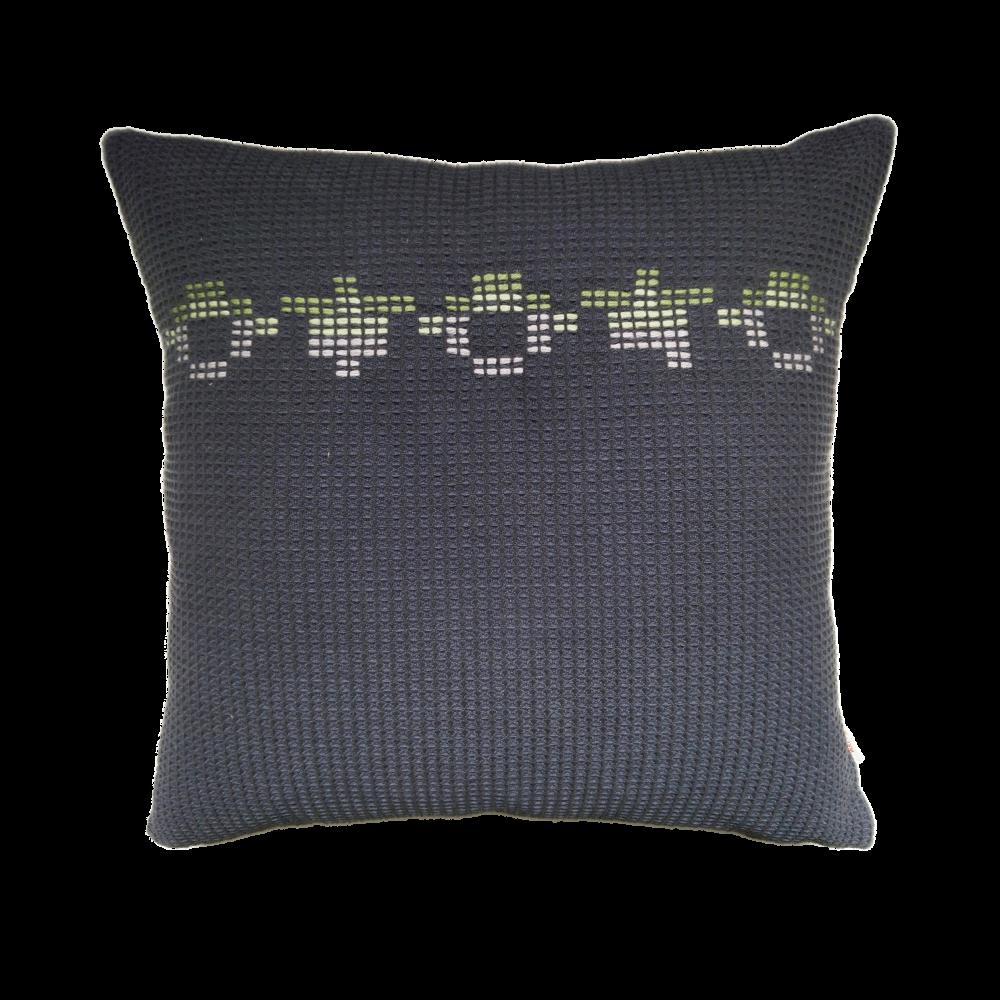 black,brown,cushion,furniture,pattern,pillow,purple,rectangle,textile,throw pillow