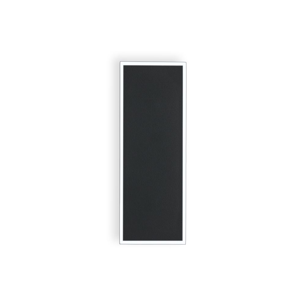 Alpha 7935 Wall Light by Vibia