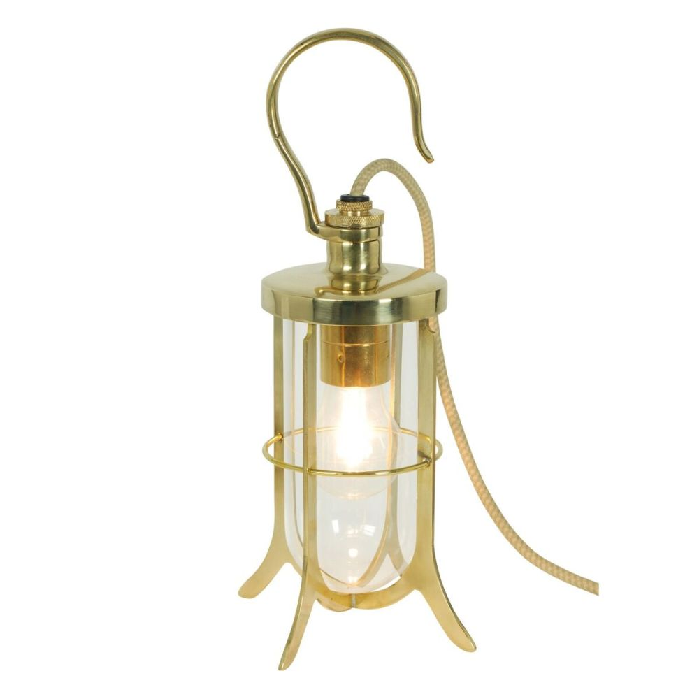 https://res.cloudinary.com/clippings/image/upload/t_big/dpr_auto,f_auto,w_auto/v1504586127/products/ships-hook-lamp-davey-lighting-clippings-9407211.jpg