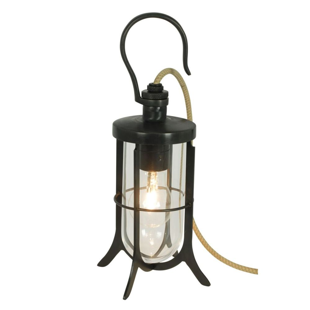 https://res.cloudinary.com/clippings/image/upload/t_big/dpr_auto,f_auto,w_auto/v1504586127/products/ships-hook-lamp-davey-lighting-clippings-9407231.jpg