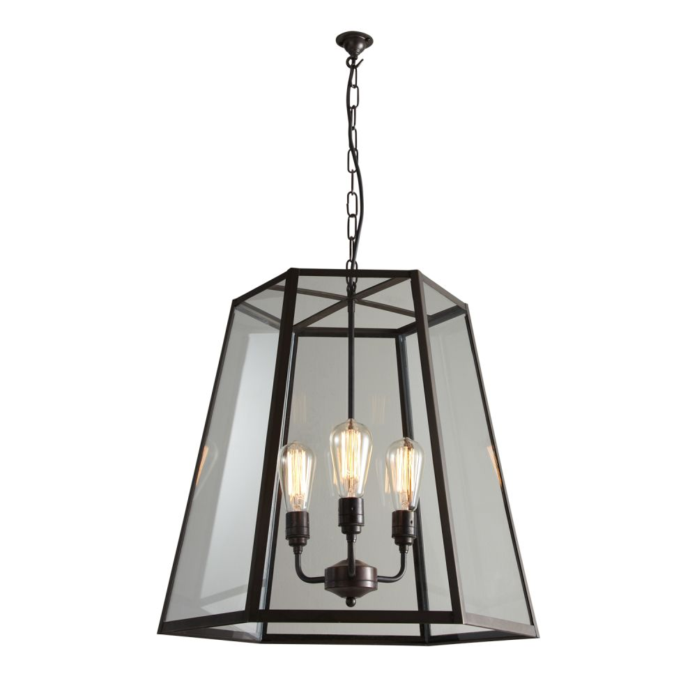 https://res.cloudinary.com/clippings/image/upload/t_big/dpr_auto,f_auto,w_auto/v1504587302/products/extra-large-hex-pendant-light-davey-lighting-clippings-9407301.jpg