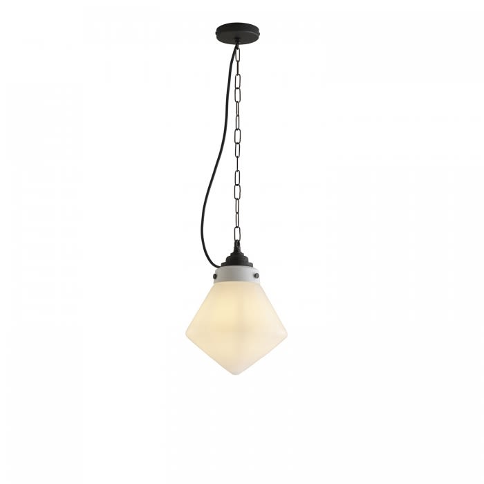 https://res.cloudinary.com/clippings/image/upload/t_big/dpr_auto,f_auto,w_auto/v1504593053/products/point-pendant-light-davey-lighting-clippings-9408671.jpg