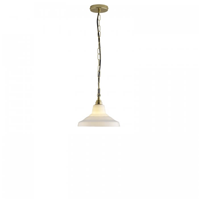 https://res.cloudinary.com/clippings/image/upload/t_big/dpr_auto,f_auto,w_auto/v1504593471/products/glass-school-pendant-light-davey-lighting-clippings-9408691.jpg