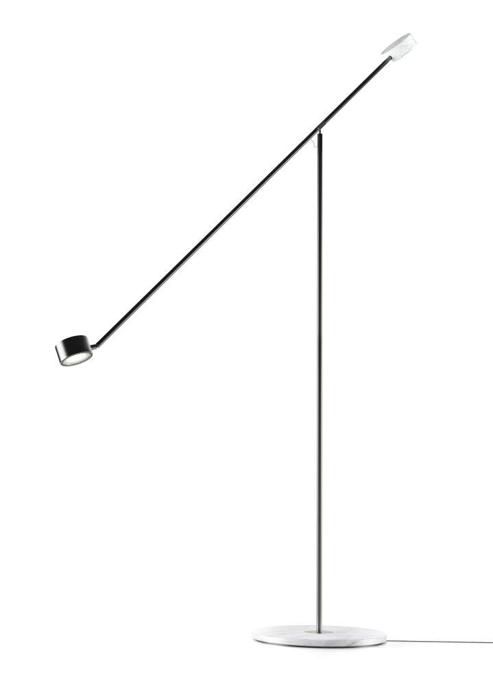 T Floor Lamp by MOOOI