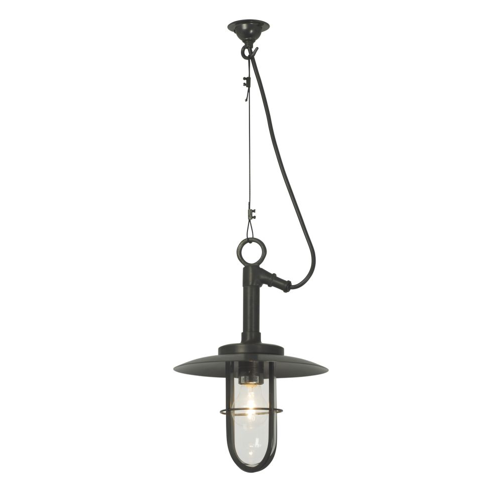 https://res.cloudinary.com/clippings/image/upload/t_big/dpr_auto,f_auto,w_auto/v1504612667/products/ships-well-glass-pendant-light-7523-davey-lighting-clippings-9411441.jpg
