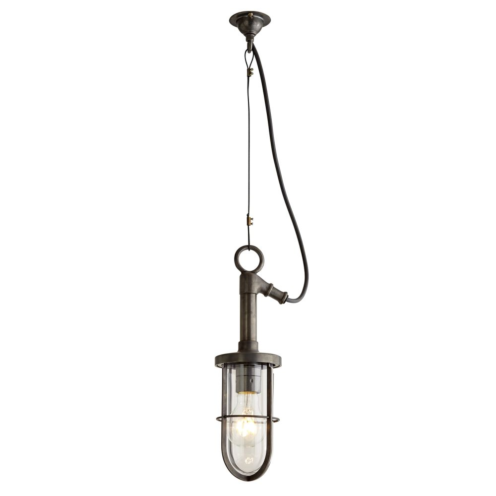 Clear Glass,Davey Lighting,Pendant Lights,ceiling fixture,light fixture,lighting