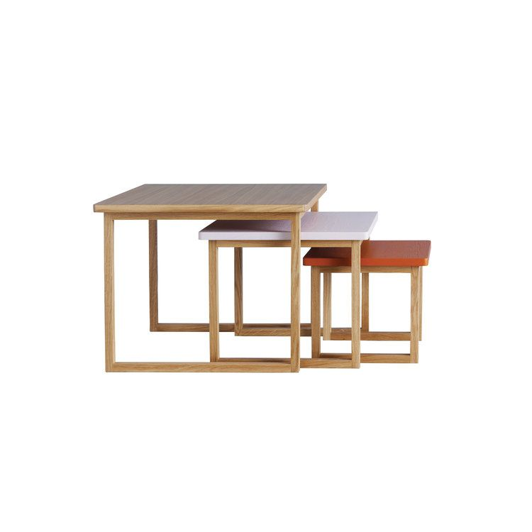 Oak,Another Brand,Coffee & Side Tables,furniture,outdoor table,table