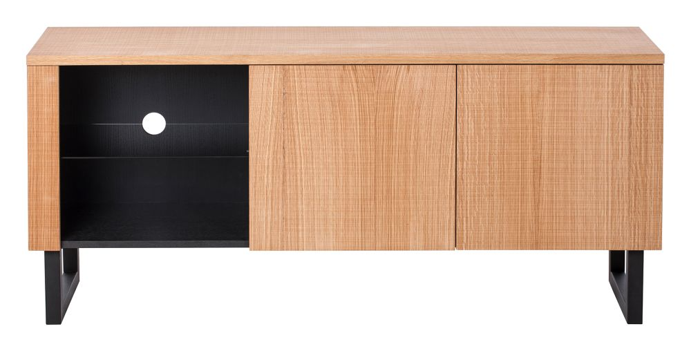 Another Brand,Cabinets & Sideboards,chest of drawers,desk,drawer,furniture,plywood,sideboard,table,wall,wood