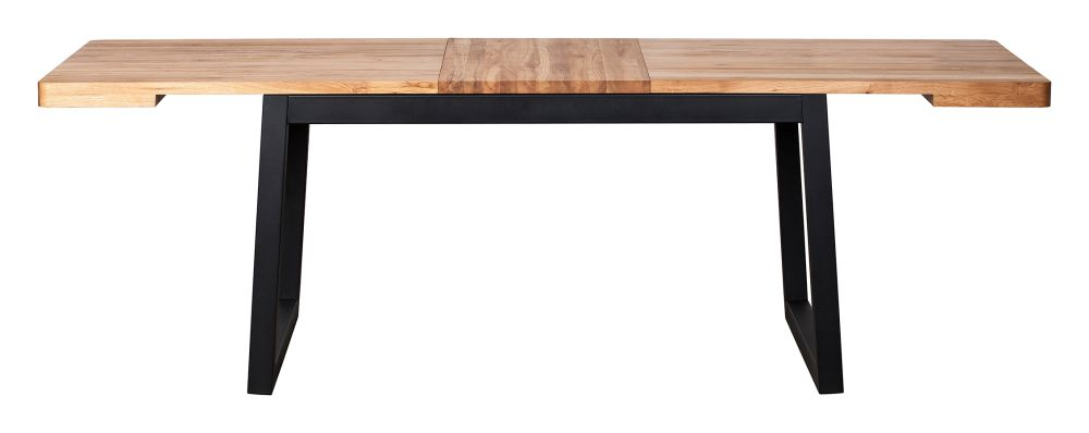 Another Brand,Dining Tables,coffee table,desk,end table,furniture,outdoor table,rectangle,sofa tables,table,wood,wood stain