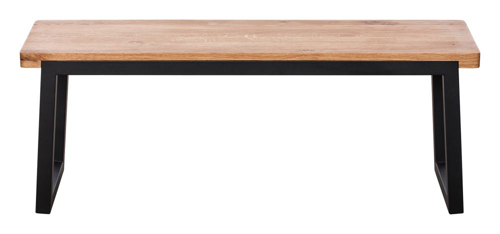Infinito Bench by Another Brand