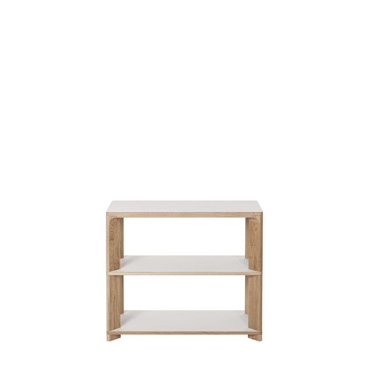 https://res.cloudinary.com/clippings/image/upload/t_big/dpr_auto,f_auto,w_auto/v1504648043/products/lastra-console-table-another-brand-theo-williams-clippings-9418051.jpg