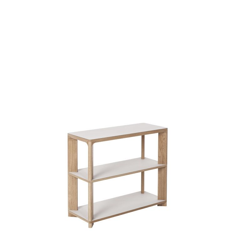 https://res.cloudinary.com/clippings/image/upload/t_big/dpr_auto,f_auto,w_auto/v1504648059/products/lastra-console-table-another-brand-theo-williams-clippings-9418091.jpg