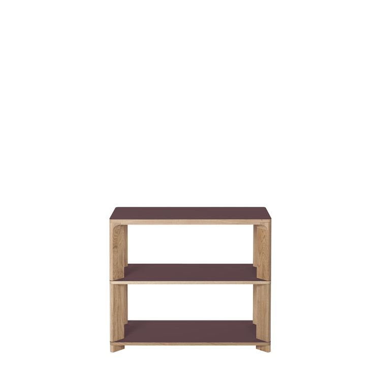 https://res.cloudinary.com/clippings/image/upload/t_big/dpr_auto,f_auto,w_auto/v1504648076/products/lastra-console-table-another-brand-theo-williams-clippings-9418111.jpg