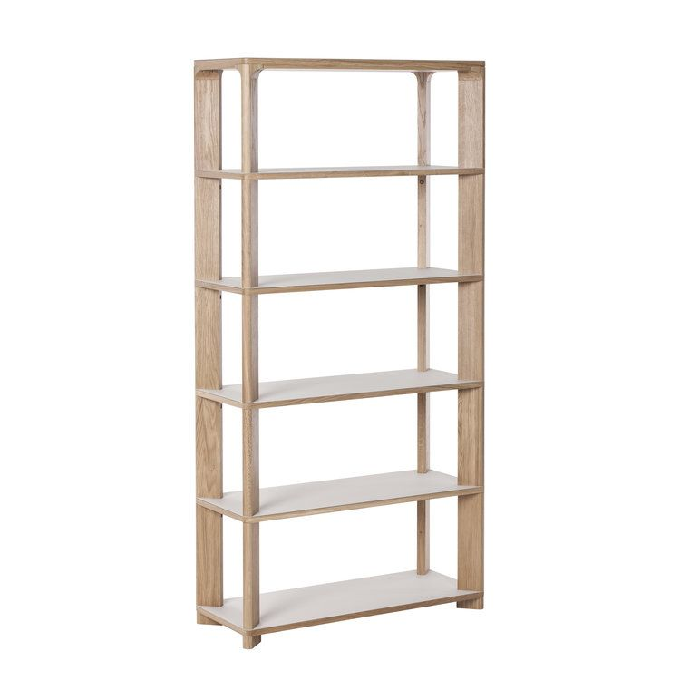 https://res.cloudinary.com/clippings/image/upload/t_big/dpr_auto,f_auto,w_auto/v1504648460/products/lastra-tall-shelving-unit-another-brand-theo-williams-clippings-9418151.jpg