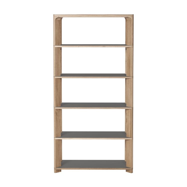 https://res.cloudinary.com/clippings/image/upload/t_big/dpr_auto,f_auto,w_auto/v1504648467/products/lastra-tall-shelving-unit-another-brand-theo-williams-clippings-9418161.jpg