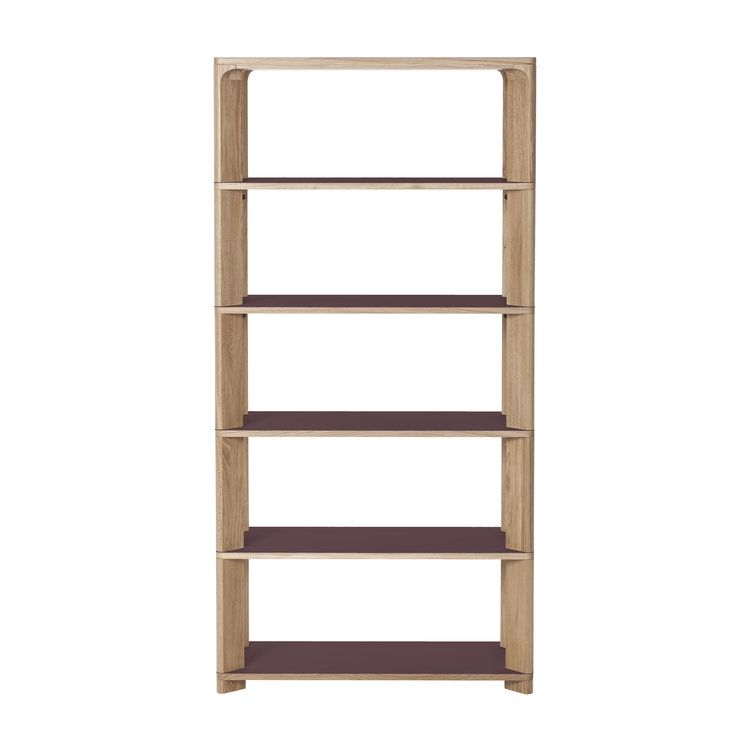https://res.cloudinary.com/clippings/image/upload/t_big/dpr_auto,f_auto,w_auto/v1504648473/products/lastra-tall-shelving-unit-another-brand-theo-williams-clippings-9418171.jpg